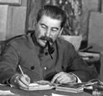 stalin_stalin future