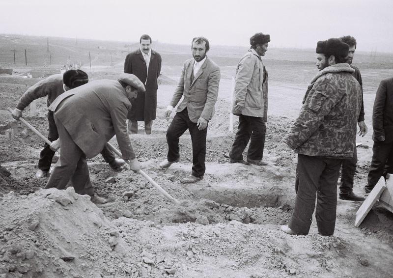 Fotoqraf: Mirnaib Həsənoğlu