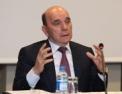 Elxan Suleymanov future