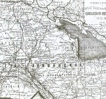 karta 1903 kicik