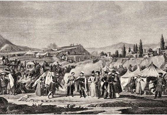 ru-manset