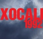 xocalı-1992