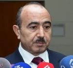 Əli Həsənov kicik