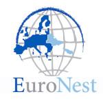 Euronest_logo