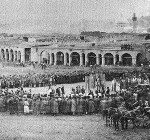 Ir-vanda-Bazar-meydan-_1914 kicik