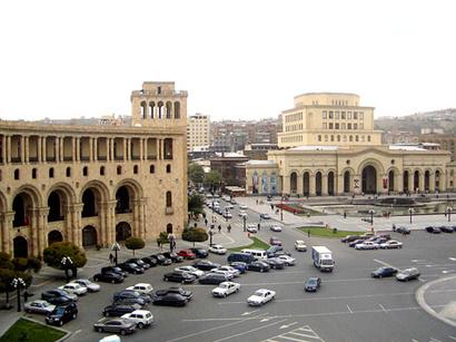 Yerevan_170612_2