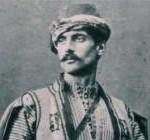 erməni kicik