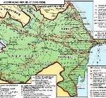 hist_map_20_e kicik