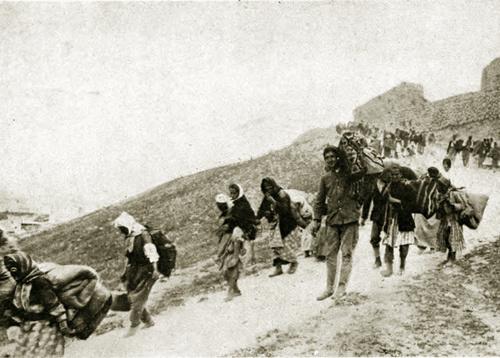 ermeniler-qafqazda