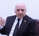 yaqub mahmudov
