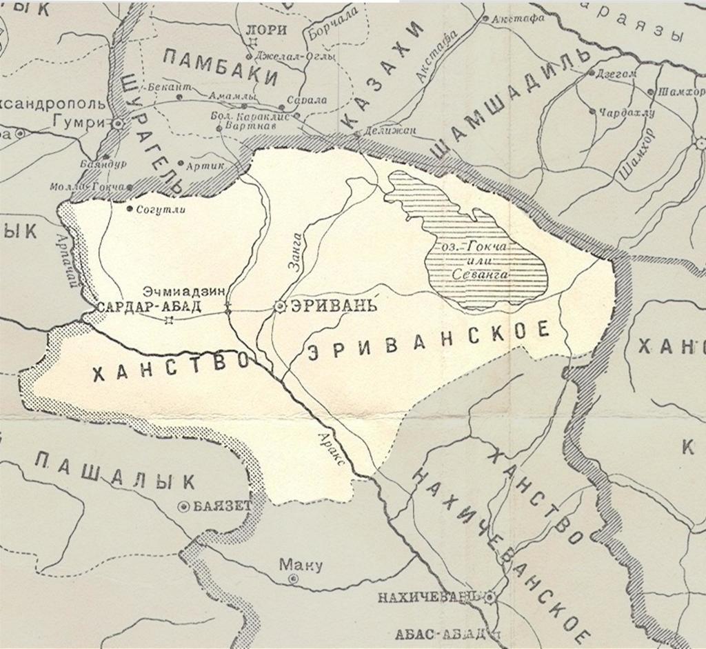 Khanate-of-Eriwan-in-1809-1817-1024x941