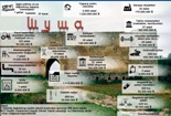 az.shusha.infoqrafika