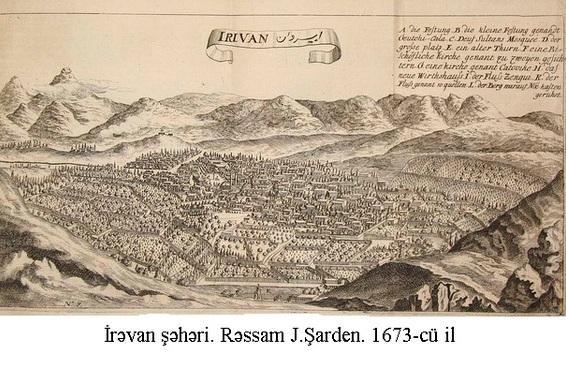 irəvan