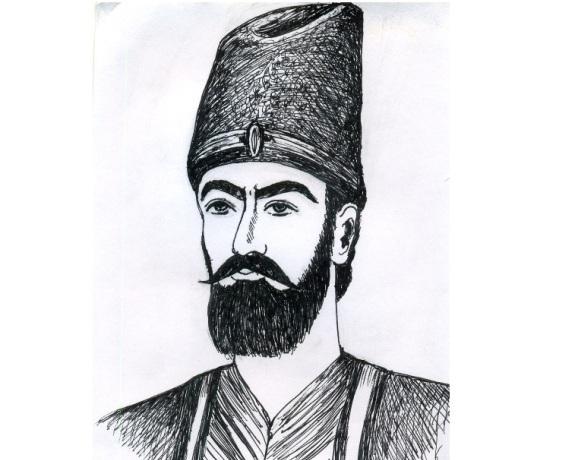 İbrahimxəlil_xan_Cavanşir