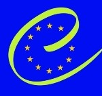Council_of_Europe_Logo kicik