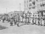 azerbaijan-armenian-war