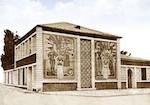 corek-muzeyi-sari_featured