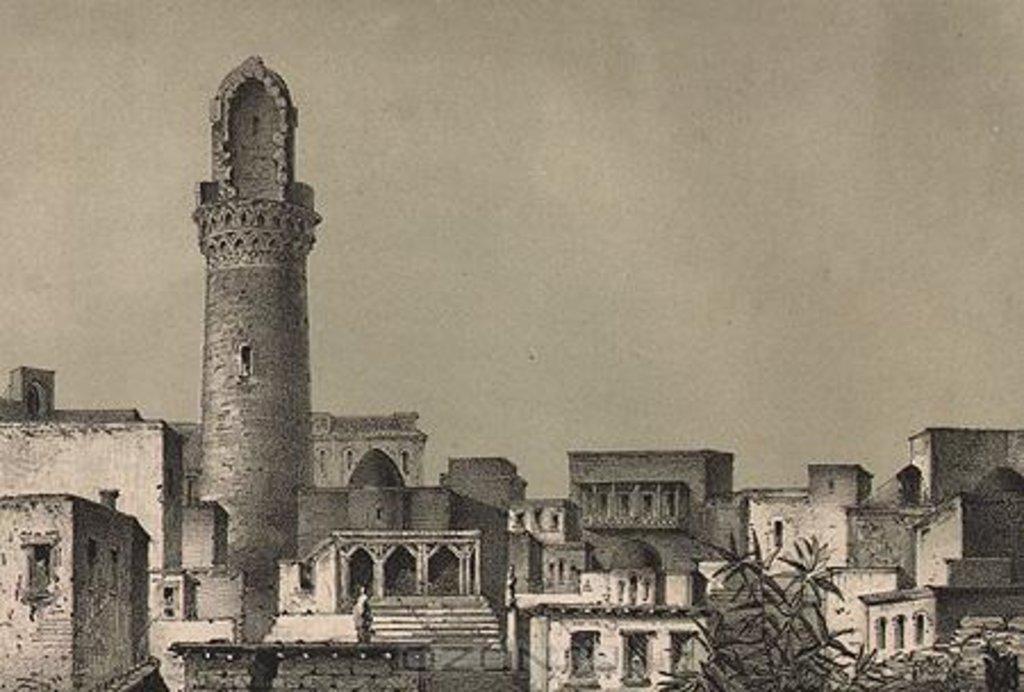 muhammad_siniggala_mosque_450x304_las