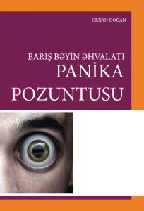 panika_pozuntusu