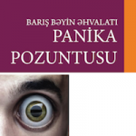 panika_pozuntusu_featured