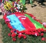 Медаль-погибшего-военнослужащего-азербайджанской-армии-вручена-его-семье