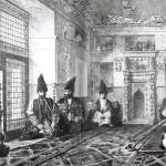 Создание-Гарабагского-ханства