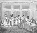Paskevich-and-Abbas-Mirza-in-Turkmanchay-muellif-Vladimir-Moshkov-1792-1839-300x209