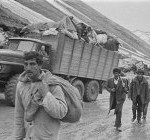 azerbaycanli-Ermenistan-deportasiya-1988
