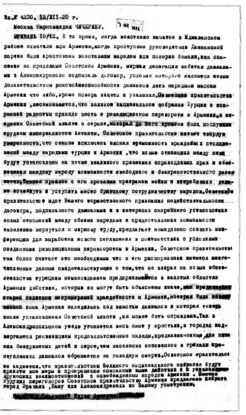 ru_gelisi-tehlil-manset-Perimcek-108