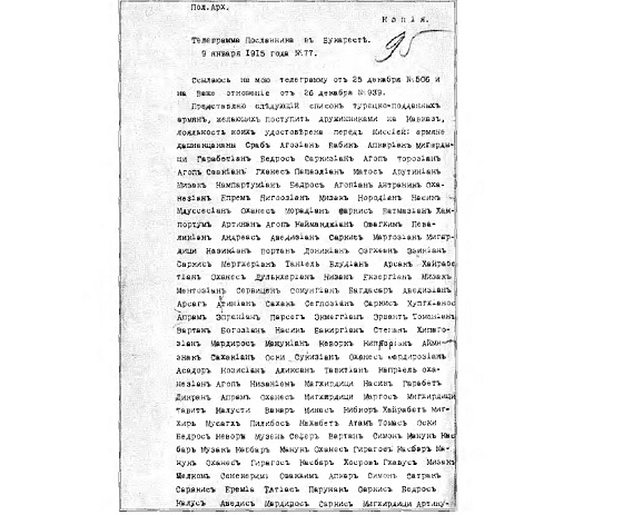 ru_gelisi-tehlil-manset-Perimcek-34