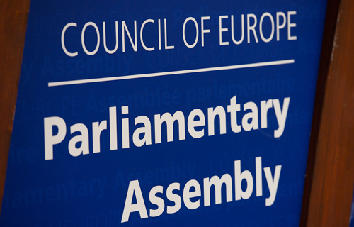 Council_of_Europe_Parliamentary_Assembly_Credit_Jacques_Denier_Council_of_Europe_CNA_World_Catholic_News_4_26_13
