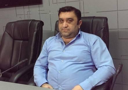 Tahir-Balıyev