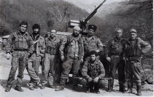 armyanskie-terroristi
