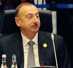 ilham_aliyev_featured