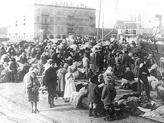 deportaciya_azerbaydzhancev_1948-1953
