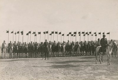 islam-ordusu
