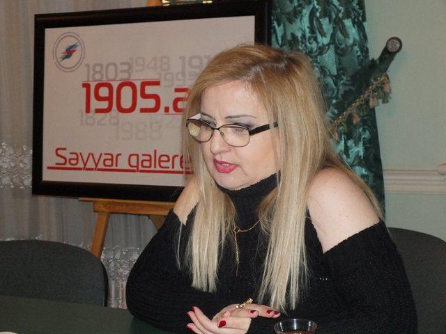 Dilsad_Memmedova