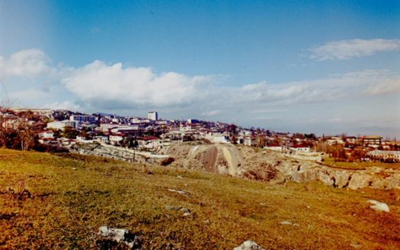 Şuşa-panorama-1