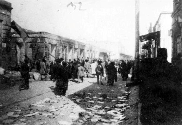 18-ый несчастный год»: Как 102 года назад армяне и большевики ...