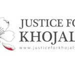 Justice for khojali future
