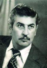 Ferhad Haciyev1
