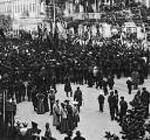 Tbilisi-1905-kicik1