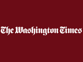washingtontimes_page