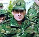 Raqub Orucov feature