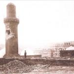 Soyqirim-1905