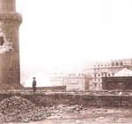 Soyqirim-FEATURE1905