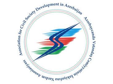 avciya_logo