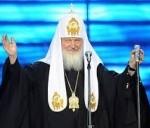 rus-patriarx-kicik