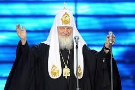 rus-patriarx