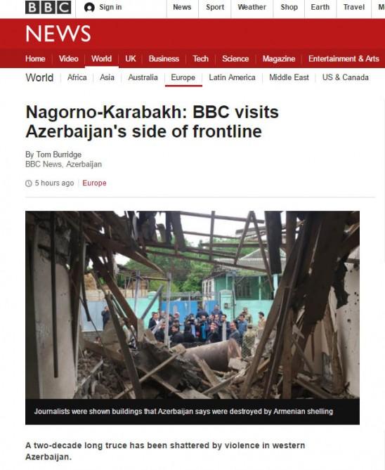 BBC_1000x669